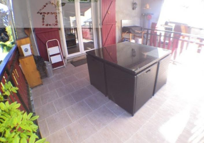 A vendre Maxilly Sur Leman 74024279 New house immobilier