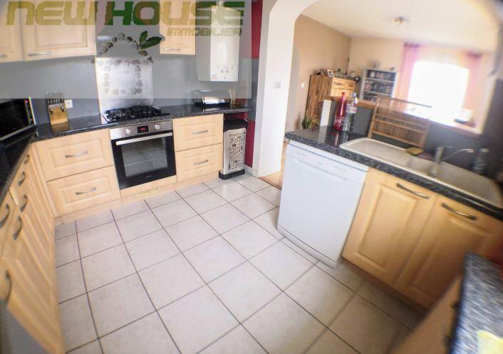 A vendre Thonon Les Bains 74024282 New house immobilier