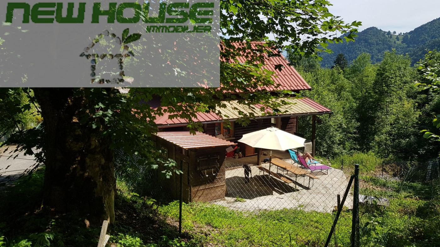 A vendre Novel 74024286 New house immobilier