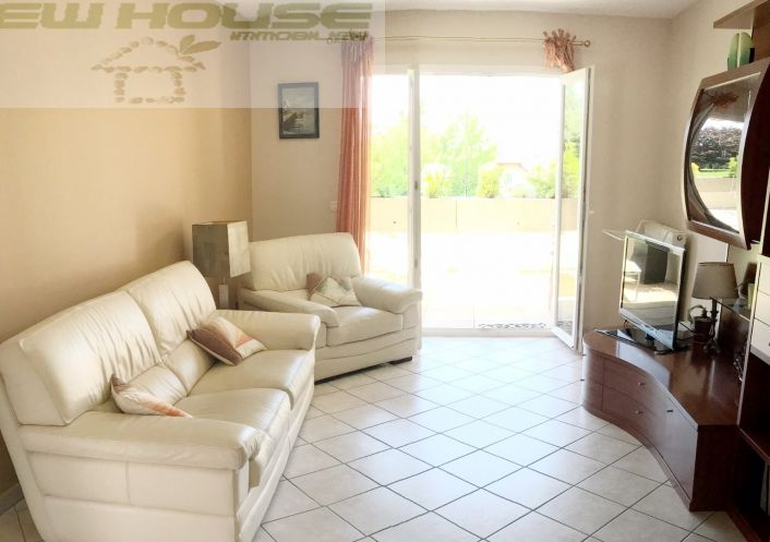 A vendre Archamps 7402429 New house immobilier