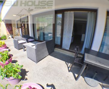 A vendre Bernex  74024305 New house immobilier