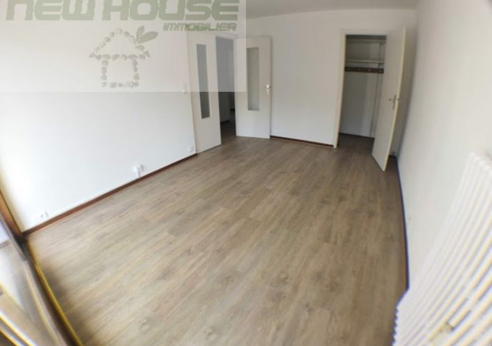 A vendre Evian Les Bains 74024306 New house immobilier