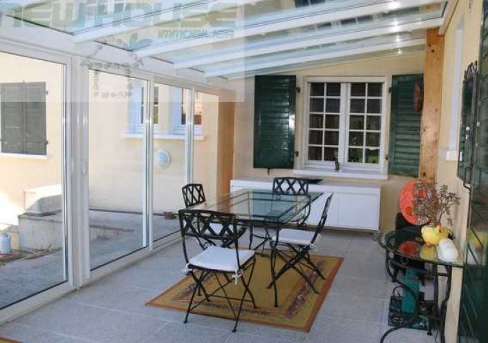 A vendre Lugrin 74024316 New house immobilier