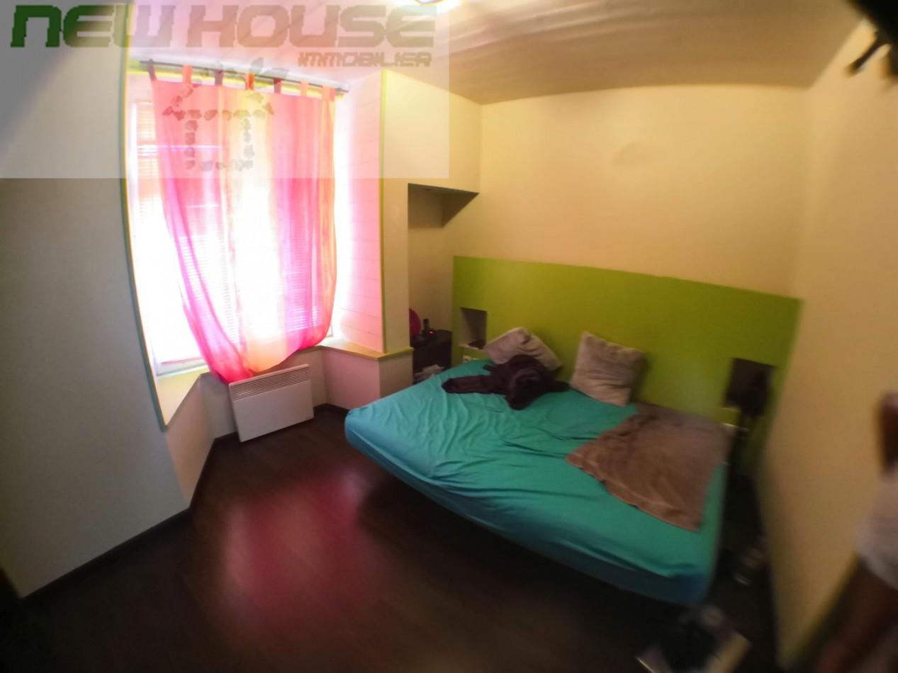 A vendre Evian Les Bains 74024317 New house immobilier