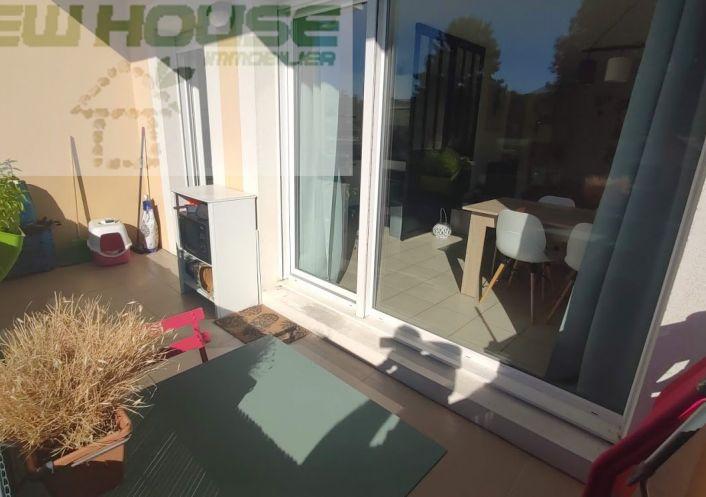 A vendre Thonon Les Bains 74024319 New house immobilier