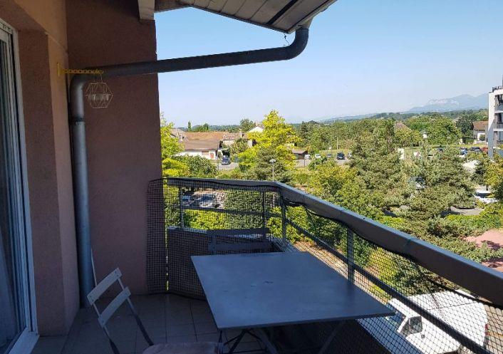A vendre Sciez 74024322 New house immobilier