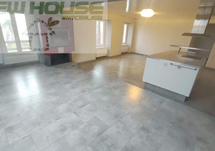 A vendre Evian Les Bains 74024324 New house immobilier