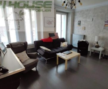 For sale Evian Les Bains  74024330 New house immobilier