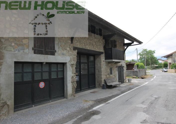 A vendre Sciez 74024335 New house immobilier