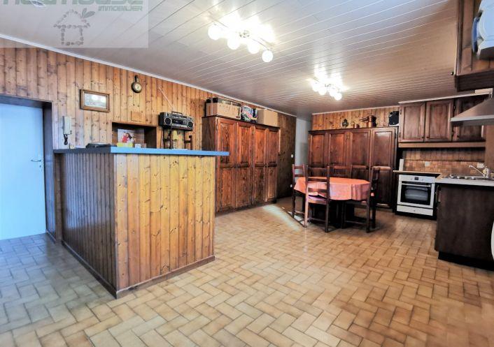 A vendre Sciez 74024335 New house immobilier