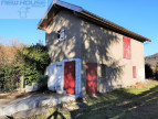 A vendre Machilly 74024341 New house immobilier