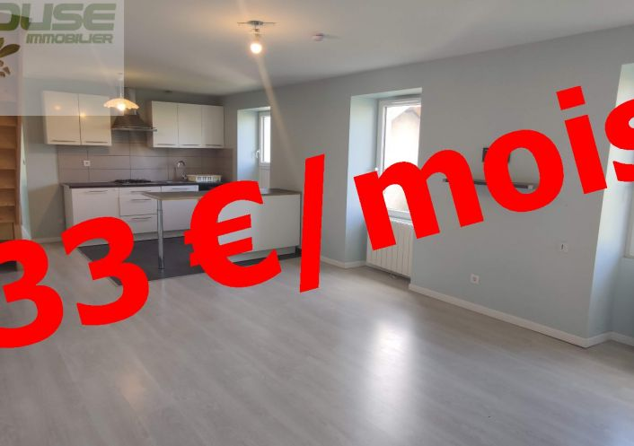 A vendre Machilly 74024342 New house immobilier