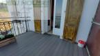 A vendre Amphion Les Bains 74024343 New house immobilier