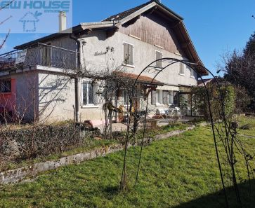 For sale Cranves Sales 74024345 New house immobilier