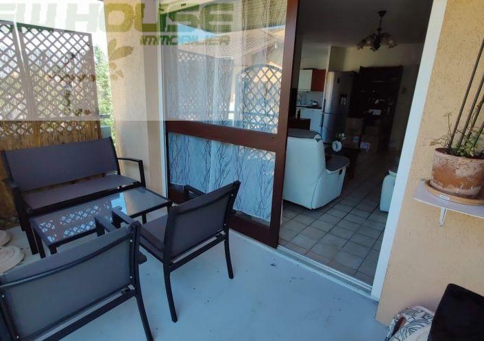 A vendre Thonon Les Bains 74024346 New house immobilier