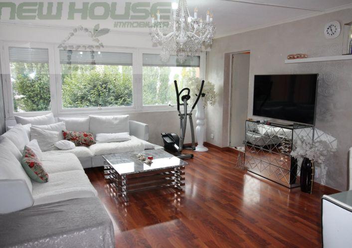 A vendre Vetraz Monthoux 74024351 New house immobilier