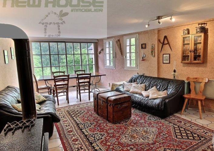 A vendre Novel 74024352 New house immobilier