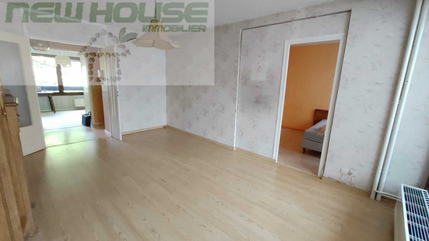 A vendre Thonon Les Bains 74024355 New house immobilier