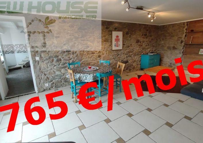 A vendre Bons En Chablais 74024356 New house immobilier