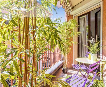 A vendre Thonon Les Bains  7402435 New house immobilier