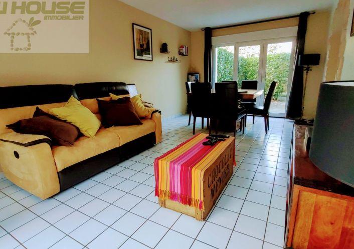 A vendre Publier 74024369 New house immobilier