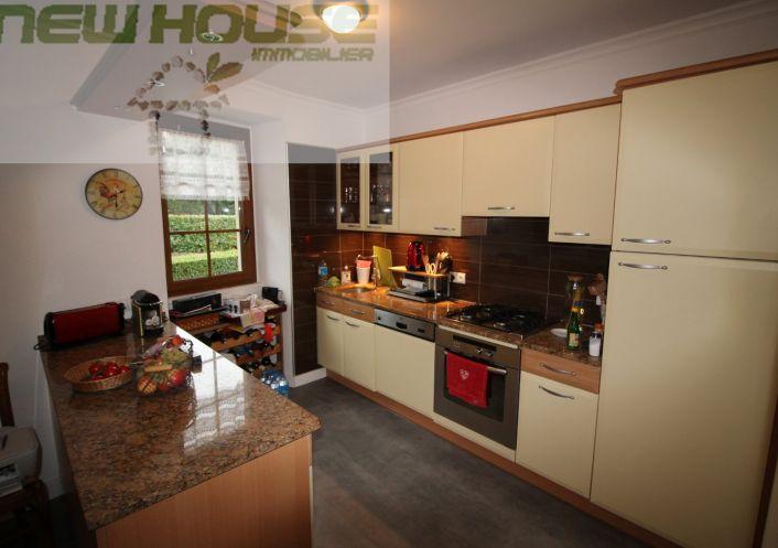 A vendre Bons En Chablais 74024371 New house immobilier