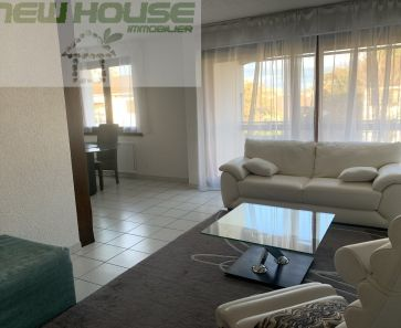 For sale Veigy Foncenex 74024377 New house immobilier
