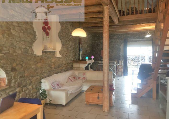 A vendre Bons En Chablais 7402437 New house immobilier