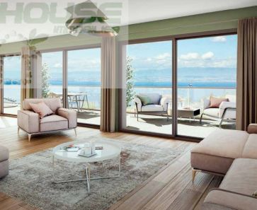 A vendre Neuvecelle 74024381 New house immobilier