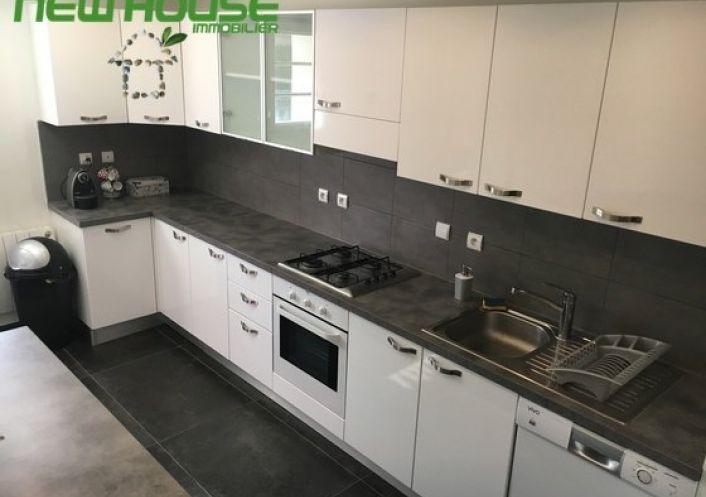 A vendre Vetraz Monthoux 7402439 New house immobilier