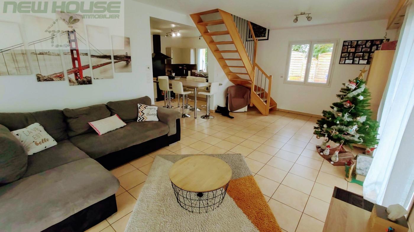 A vendre Sciez 74024447 New house immobilier