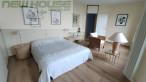 A vendre Evian Les Bains 74024482 New house immobilier