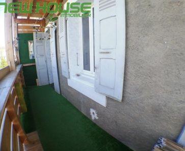 A vendre Thonon Les Bains  740244 New house immobilier