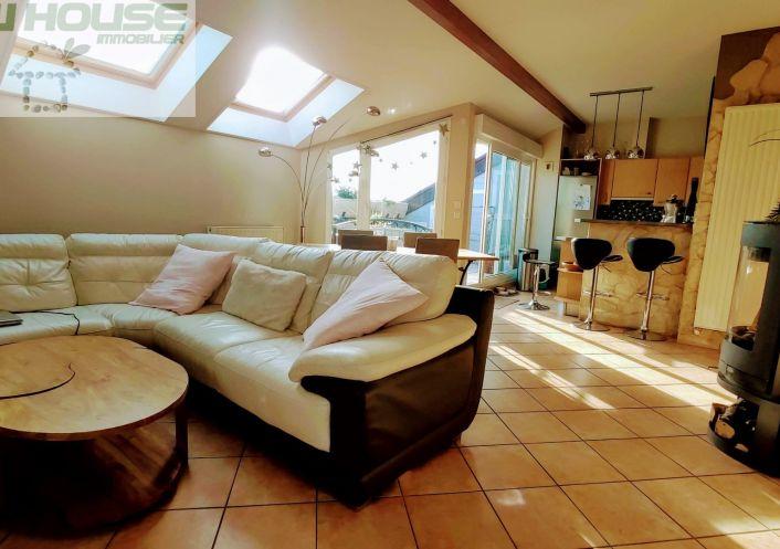 A vendre Amphion Les Bains 74024544 New house immobilier