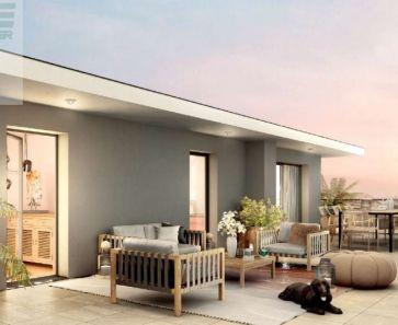 A vendre Thonon Les Bains 74024548 New house immobilier