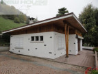 A vendre Saint Paul En Chablais 7402454 New house immobilier