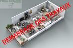 A vendre Chens Sur Leman 74024553 New house immobilier