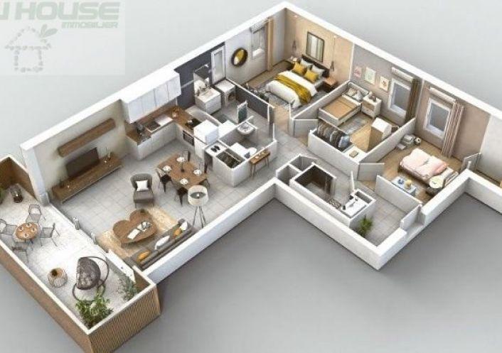 A vendre Chens Sur Leman 74024555 New house immobilier
