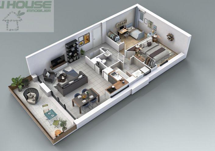 A vendre Chens Sur Leman 74024557 New house immobilier