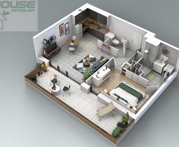 A vendre Chens Sur Leman  74024558 New house immobilier