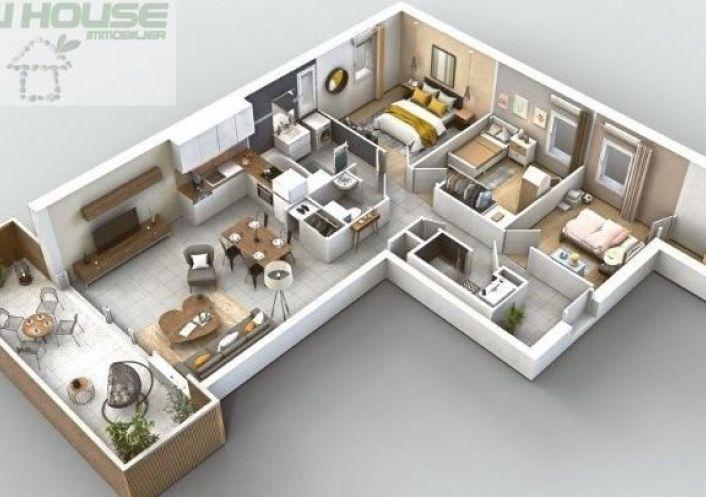 A vendre Chens Sur Leman 74024559 New house immobilier