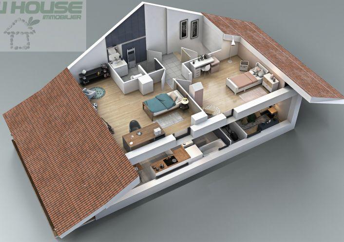 A vendre Chens Sur Leman 74024561 New house immobilier