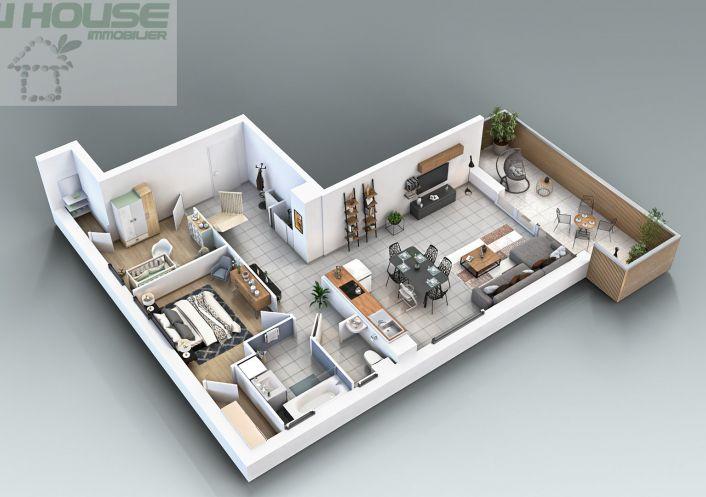 A vendre Chens Sur Leman 74024562 New house immobilier