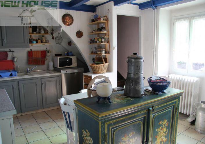 A vendre Bons En Chablais 74024576 New house immobilier
