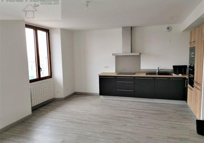 A vendre Bons En Chablais 74024579 New house immobilier
