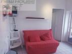 A vendre Evian Les Bains 7402457 New house immobilier