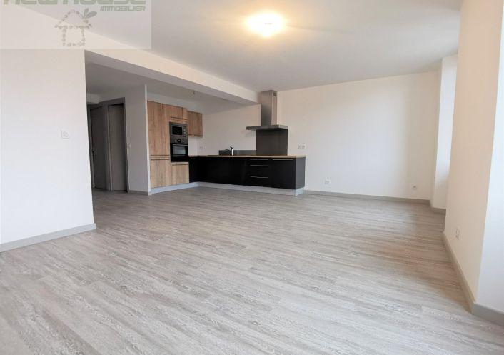 A vendre Bons En Chablais 74024580 New house immobilier