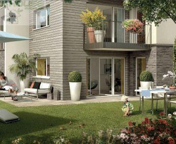 A vendre Anthy Sur Leman 74024583 New house immobilier