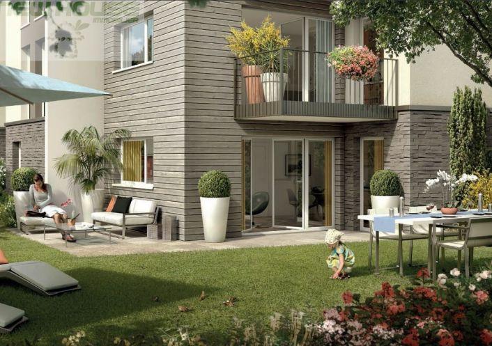 A vendre Anthy Sur Leman 74024586 New house immobilier