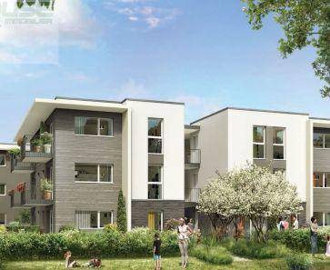 A vendre Anthy Sur Leman  74024587 New house immobilier